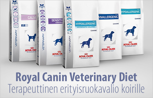 royal canin vet dog 2