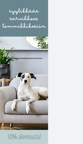 Home_Collection_Sale_Right